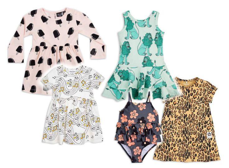 Sommer-Kleidung Kinder, Sommer-Outfits für Kinder, Kinderkleidung SALE