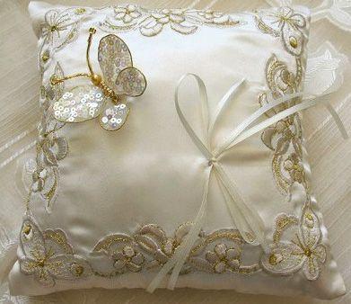 Подставки для свадебных тортов