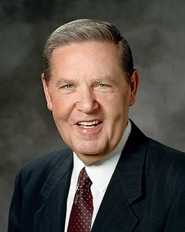 """""""I plead with you young women to please be more accepting of yourselves, including your body shape and style, with a little less longing to look like someone else. We are all different. Some are tall, and some are short. Some are round, and some are thin...in the Kingdom of God the real you is more precious than rubies.""""Elder Holland"""""""