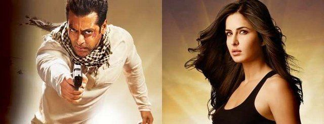 Salman Khan Katrina Kaif Tiger Zinda Hai Will Have This Similarity To Sultan!,Bollywood News,Bollywood,Bollywood Latest,BollywoodBrakingNews