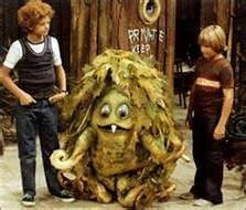 Sigmund and the Sea Monsters!  Johnny Whitaker, where are you now??