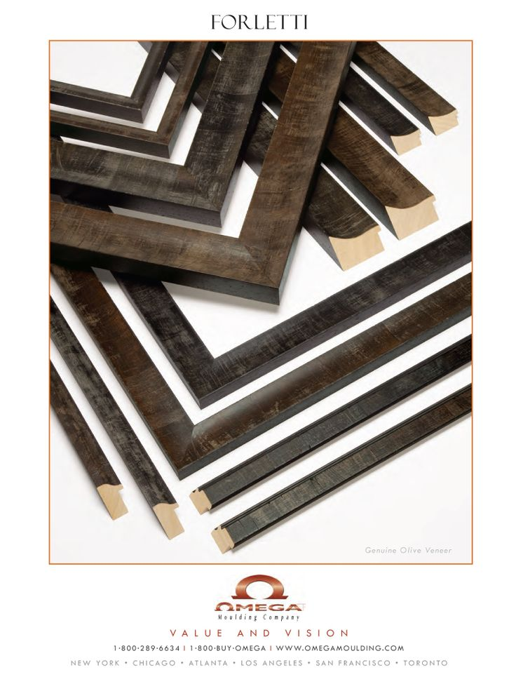 76 Best Our Moulding Collections Images On Pinterest Omega Colors