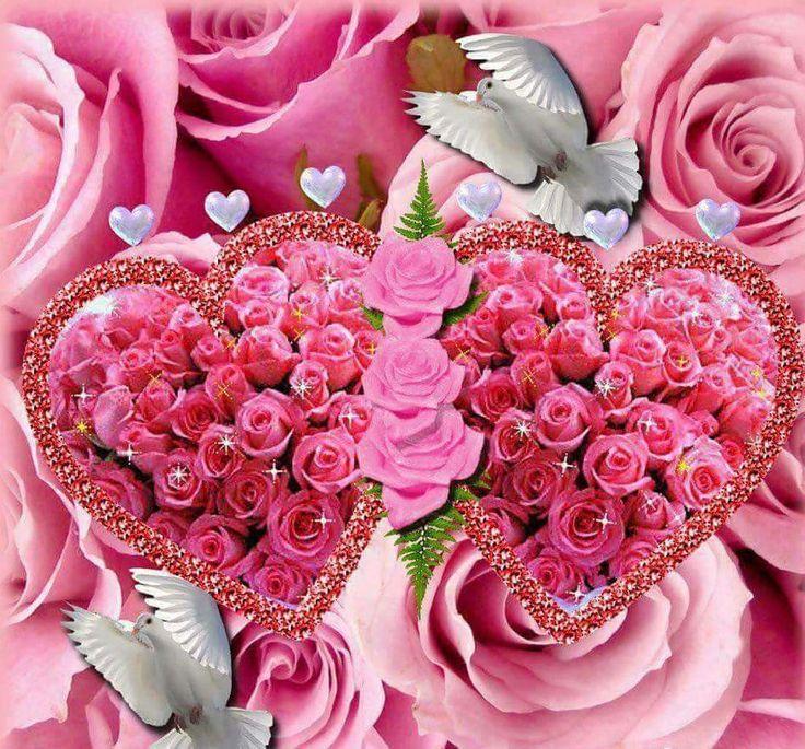 365 best valentines day images on Pinterest | Mondays