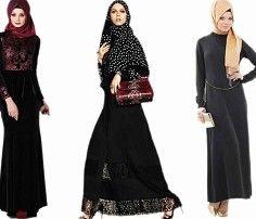 Pour briller cet été, et pour vous aider à inspirer, nous mettons à votre disposition une nouvelle catalogue de Hijab Style Chic et tendance cette saison. Alors, Voici Top 89 Styles De Hijab Modernes Et Fashion à Porter cet Été. Source des Photo: Pinterest.com Vous en dites quoi? commentaires