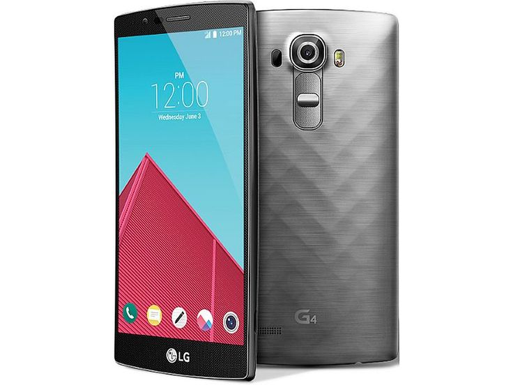 LG G4 MANUAL-http://guideusermanual.com/product-name-lg-g4-manual&po=325291&lang=English