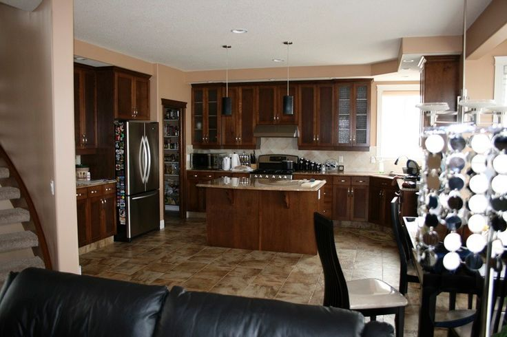 41 Best Cabinet Refacing Edmonton Images On Pinterest Cabinet Refacing Dressers And Kitchen