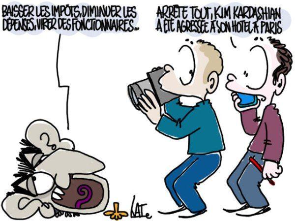 un week-end pour rien http://www.challenges.fr/election-presidentielle-2017/le-sondage-qui-confirme-la-tres-mauvaise-passe-de-sarkozy_430289