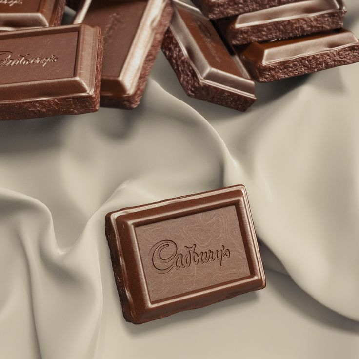 Check out my @Behance project: \u201cchocolate Cadbury - 3d models\u201d https://www.behance.net/gallery/36204799/chocolate-Cadbury-3d-models