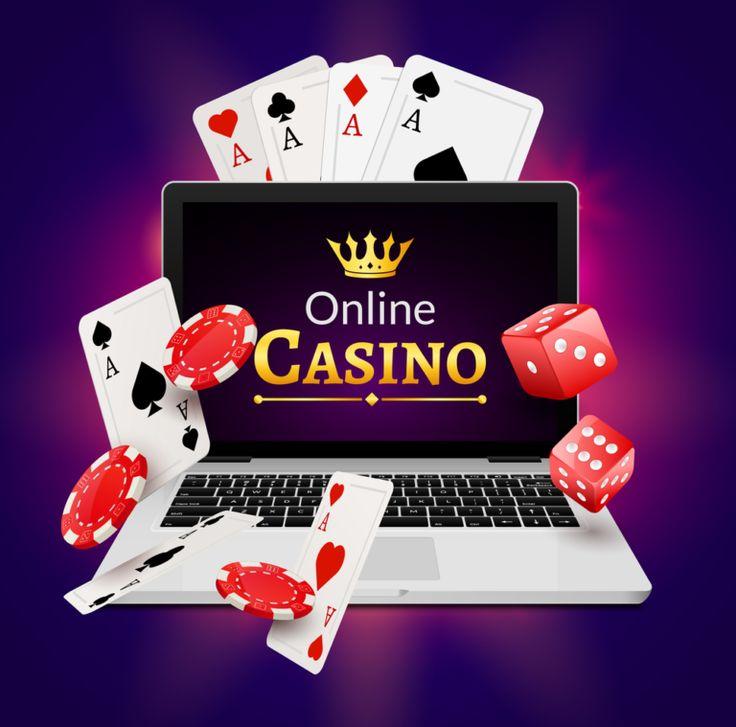 Sweepstakes internet cafe near me | Online casino, Casino ...