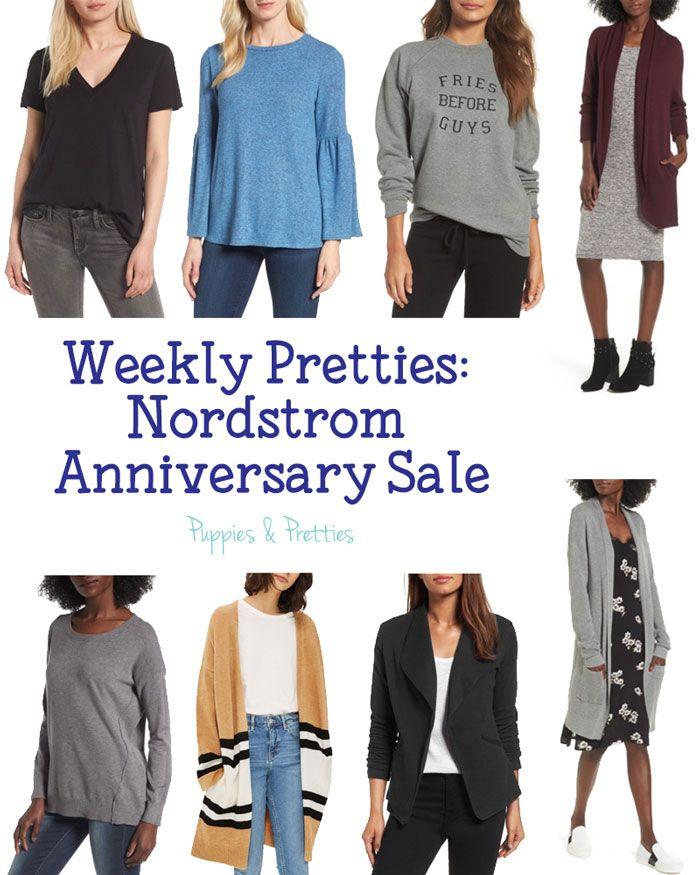 Image Result For Nordstrom Anniversary Sale