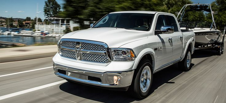 NowCar has a large selection of brands and several types of trucks ranging from mid-size pickups to heavy-duty chassis cab trucks. #Trucks #HeavyDuty #Chassiscab #Cab #RamTrucks
