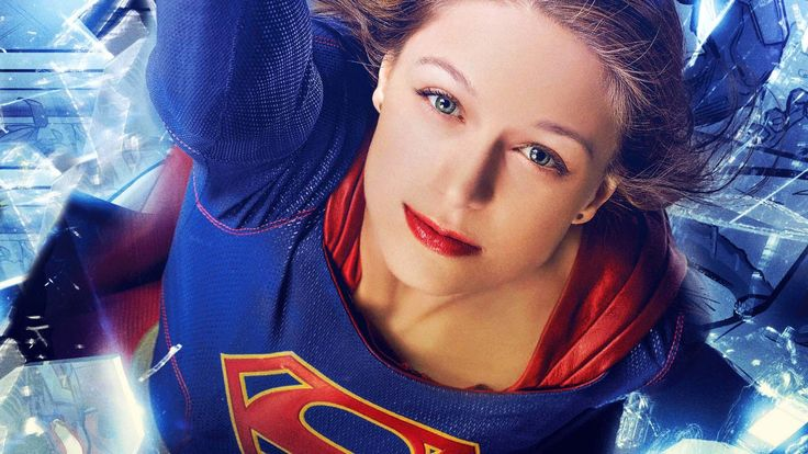 Supergirl Wallpapers  Supergirl  Maid of Might 1920×1080 Supergirl Pictures Wallpapers (45 Wallpapers) | Adorable Wallpapers