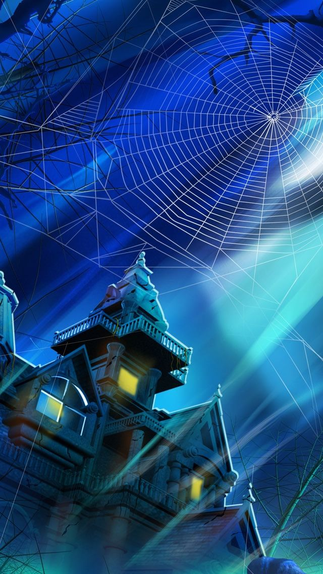 iphone halloween wallpaper 17 best images about wallpaper on 11908
