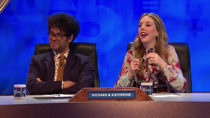 Bill Bailey's Love Ballad For Adele | 8 Out Of 10 Cats Does Countdown #humor #funny #lol #comedy #chiste #fun #chistes #meme