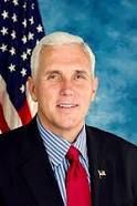 https://en.wikipedia.org/wiki/Mike_Pence  If tonight's news is true...part of the funds left over from inauguration was used to renovate the Pence home. Wonder how much that cost?