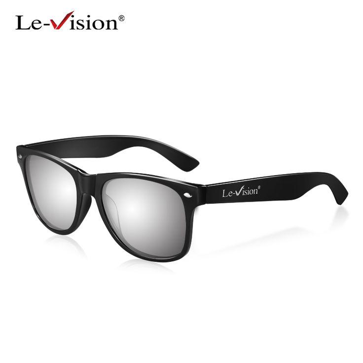 >> Click to Buy << Le-Vision 2PCS 3D Glasses Passive Circular Polarized RealD 3D Glasses for LG Samsung TV 3D Movie/Flim/Cinema Glasses 3D Lot  #Affiliate