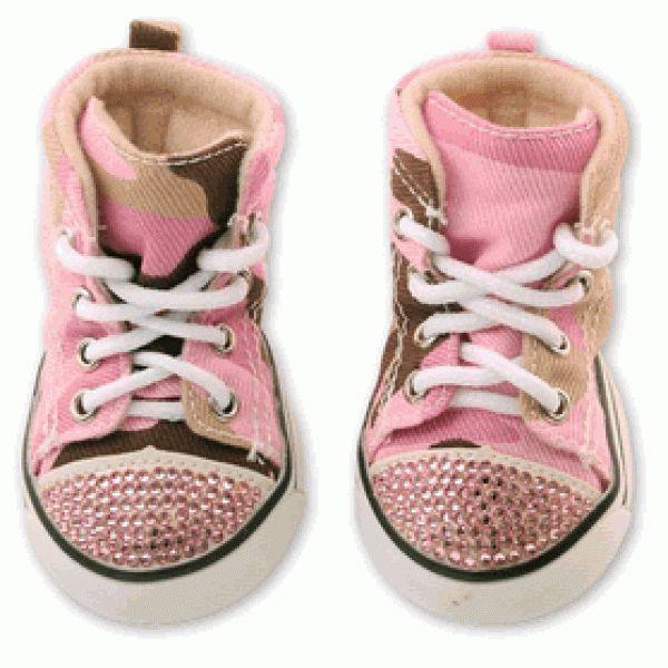 urbanpup rosa botas de béisbol t7bOgzMLOU