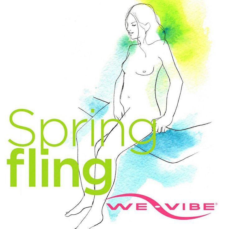 Solo Inspiration: Spring Fling #webook
