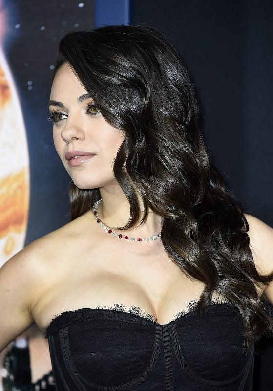 For The Love Of Mila Kunis http://www.hotportsmouthescorts.co.uk/