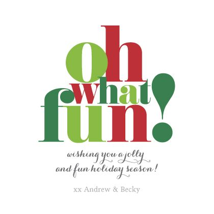 41 best Holiday Day Card Ideas images on Pinterest | Card ideas ...