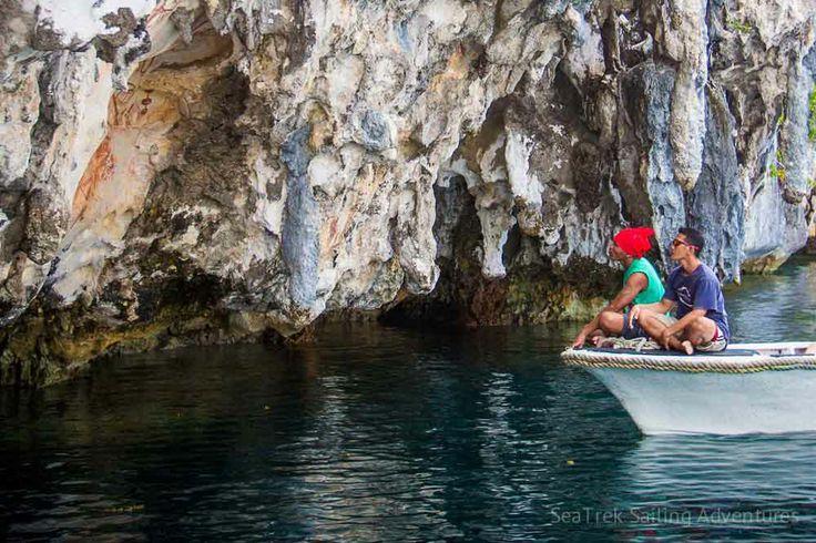 Galleries | SeaTrek Sailing Adventures - seatrek-excursions-37