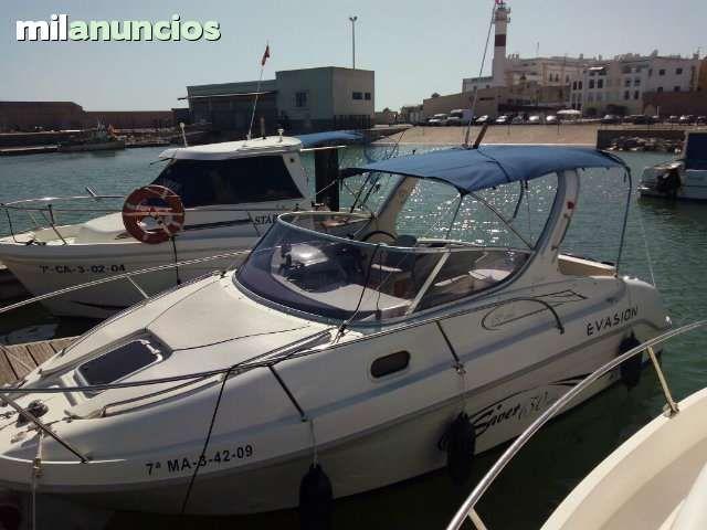 MIL ANUNCIOS.COM - Anuncios de barcos de recreo barcos de recreo