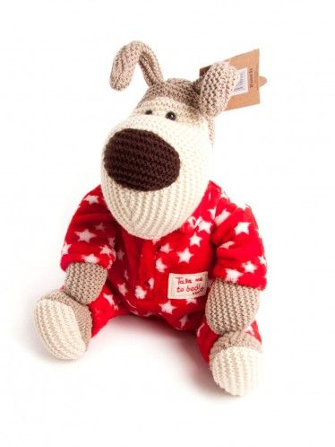 14 best images about Boofle xXx on Pinterest Baby gifts, Toys and Plush