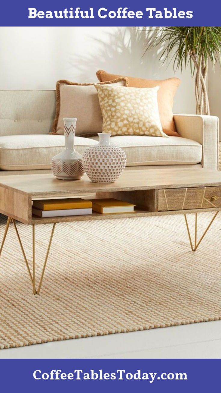 The Coffee Table Is Commonly A Form Of Long Low Table Created To Be Positioned In Front Or Alongside A C Coffee Table Coffee Table Square Perfect Coffee Table [ 1304 x 735 Pixel ]