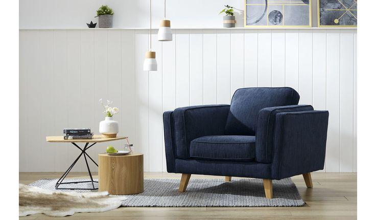 navy-blue-scandi-fabric-armchair