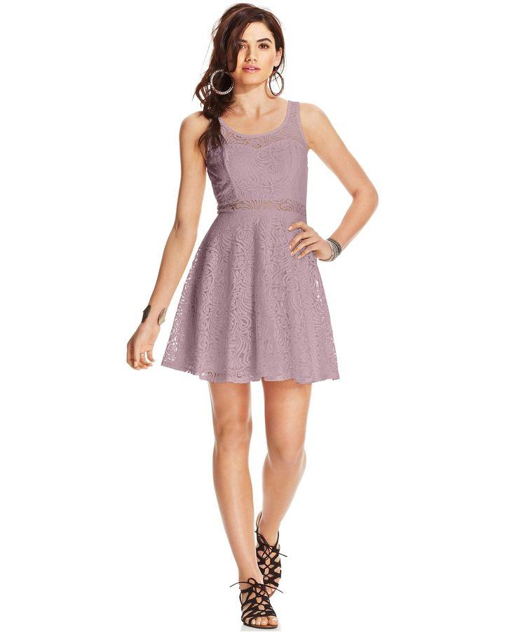 17 Best ideas about Junior Dresses on Pinterest | Pretty teen ...