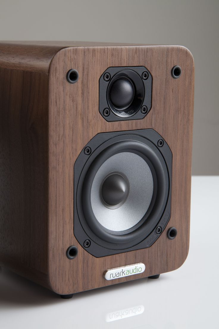 MR1 : Bluetooth speaker system