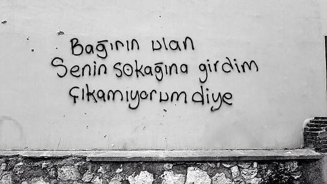 Çağrı Taner (@cagritaner) | Twitter