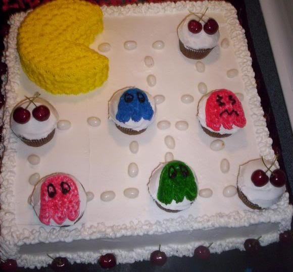 150 best images about 80 39 s party theme on pinterest 80s for 80s cake decoration ideas