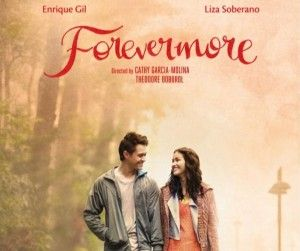 Pinoy Tambayan: Watch Forevermore February 23 2015 Full episode replay of Pinoy TV show Online from ABS-CBN Teleserye, Gma 7 Show, TV 5 Show, Studio 23 and all the best Pinoy Telenovela