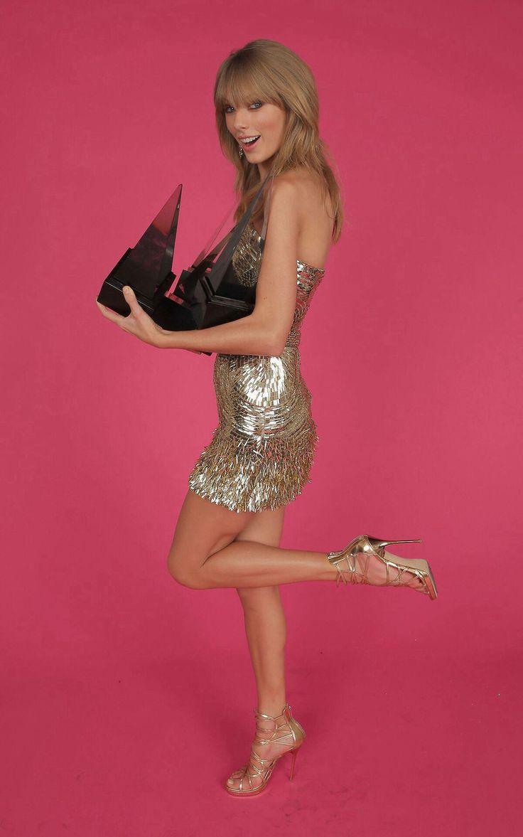 Mejores 51 imágenes de Taylor Swift en Pinterest | Taylor\'s ...