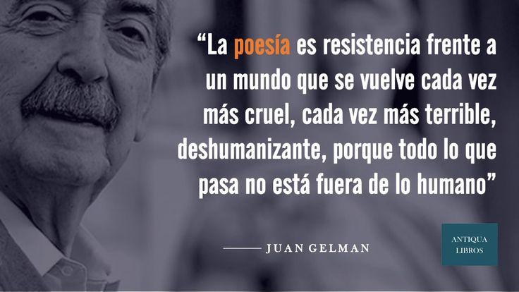 Resultado de imagem para poesia cubana resistência