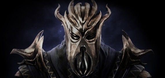 How to tame and fight with dragons. Dragonborn DLC - The Elder Scrolls V: Skyrim Wiki Guide - IGN