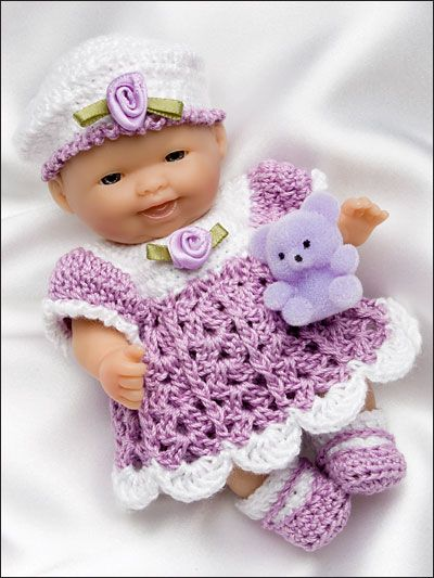 136 Best Images About Doll Clothes On Pinterest Free