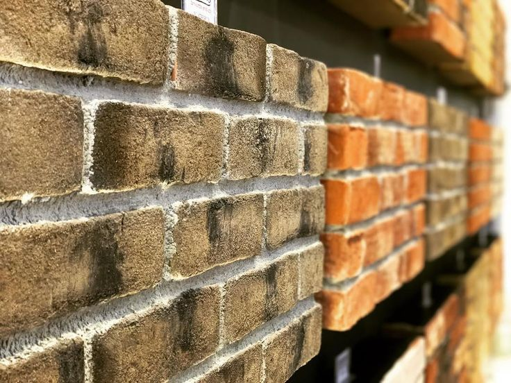 El Yapımı Doğal Tuğla #proje #tasarım #uygulama #seramik #banyo #mutfak #içmimar #mimari #renovasyon #inovasyon #vitrifiye #armatür #woodworking #tasarım #hayalgücü #dekorasyon # #düşleolsun #yapıçelebi #decovita #venis #duravit #stonewrap #grohe #bocchi #alligator #bien #hüppe #kabinet #newarc #penta #classen http://turkrazzi.com/ipost/1523224674129154629/?code=BUjlMVOlBJF