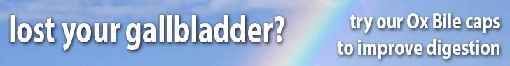 What is gallbladder? What is gallbladder symptoms and its problems? How to treat gallbladder?