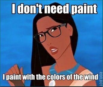 9137be2cc0e02e3af95155e10ac2d91d hipster disney princesses disney hipster top 25 best hipster meme ideas on pinterest funny disney,Hipster Disney Princess Meme