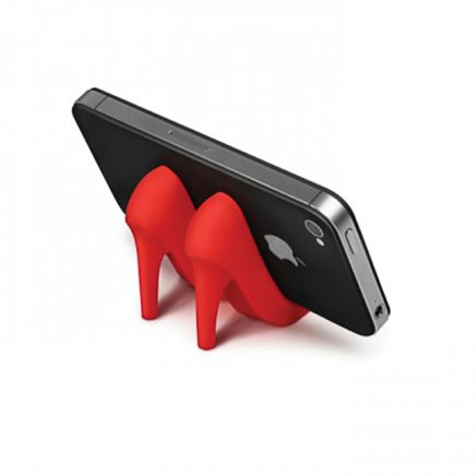 iPhone Stand Amp - The Beach Horn From $5.95 $9.95 Kitchen Tablet iPad Stand - Black $19.95 $24.95 High-Heels Smartphone Stand $14.95 $19.95 The USB Multi Cable Retractor - for all iPhone 4/ $14.95 iPhone 4 Speaker Stand - Egg Amp - Blue $24.95 2 x 3m Lightning 8 Pin Charger Cables for iPhone 6 $29.95 $39.95 8 Pin to 30 Pin Audio Adapter for iPhone 5 & i $12.95 $19.95 iPhone 4 Case - iBunny - Pink $14.95 iPhone 4 Speaker Stand - Egg Amp - Pink $24.95 iPhone 4 Speaker Stand - Egg Amp - Yellow…