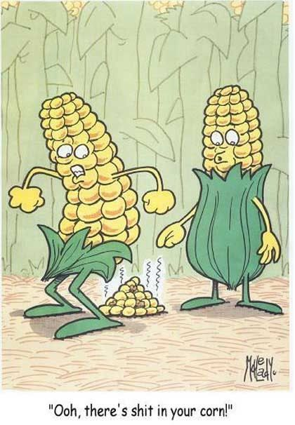 One of the funniest cartoons, EVER!