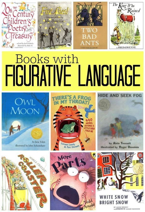 Figurative Language Scavenger Hunt through Text                                                                                                                                                                                 More