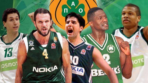 Google Αποτελέσματα Eικόνων για http://www.sport24.gr/Basket/OmadesBasket/A1Panathinaikos/article545774.ece/BINARY/w620/PAO-BASKET-NEW.jpg