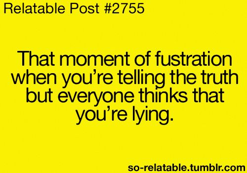 so relatable (true story,lol,funny,haha,relatable post) #teenagerpostssotrue