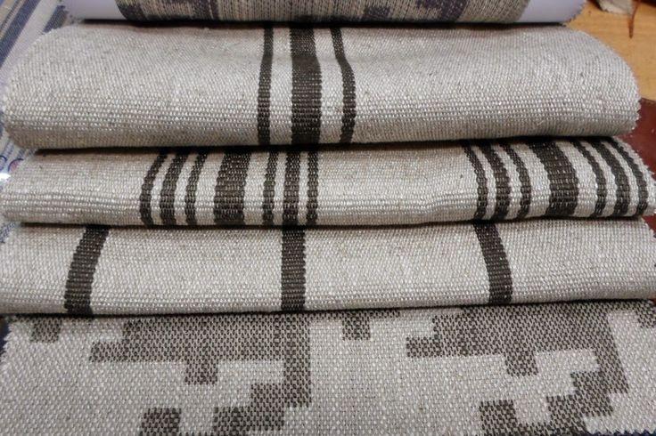 15 best muestrarios de telas images on pinterest fabrics atelier and artisan - Gancedo telas ...