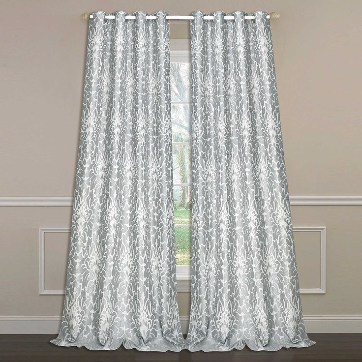 Best 25+ Wide window curtains ideas on Pinterest | Curtains not ...