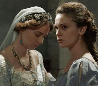 Dearest friend, sister of my soul, my heart feels... - Magnificent Wardrobe