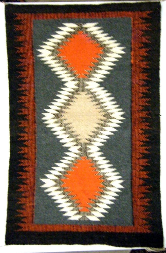 1000 Images About Mexican Rug Amp Native American Indian